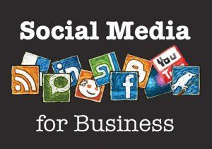 Sosial-media-business