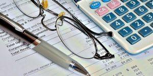 Pembukuan Keuangan
