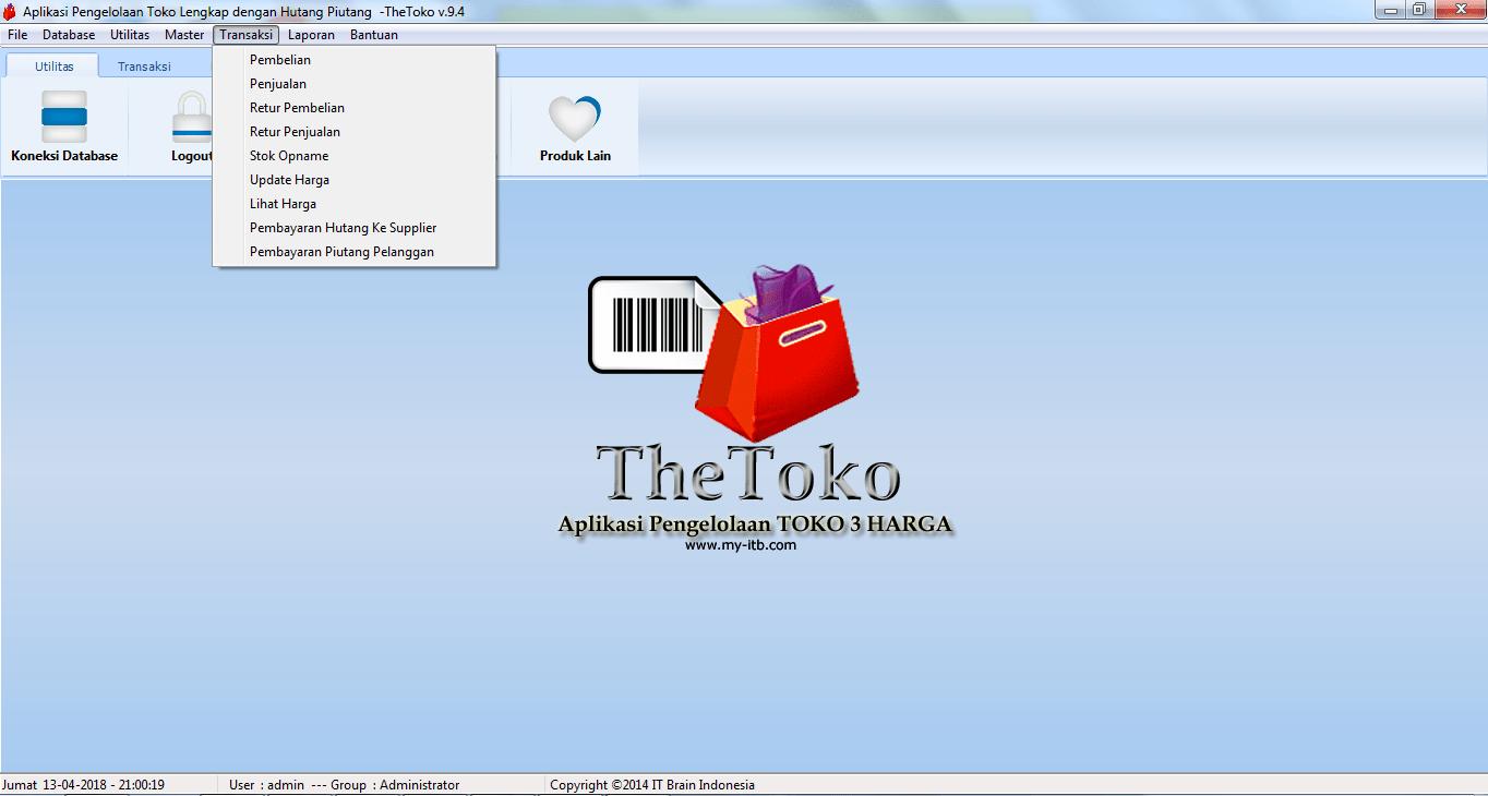 download aplikasi stok gudang gratis full version