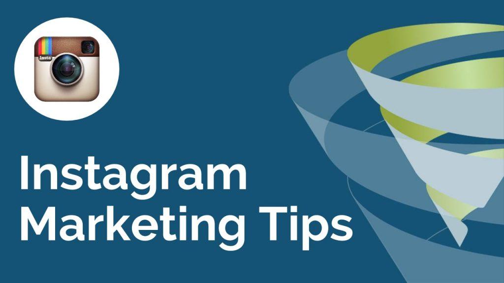8 Tips Jitu jualan di instagram agar