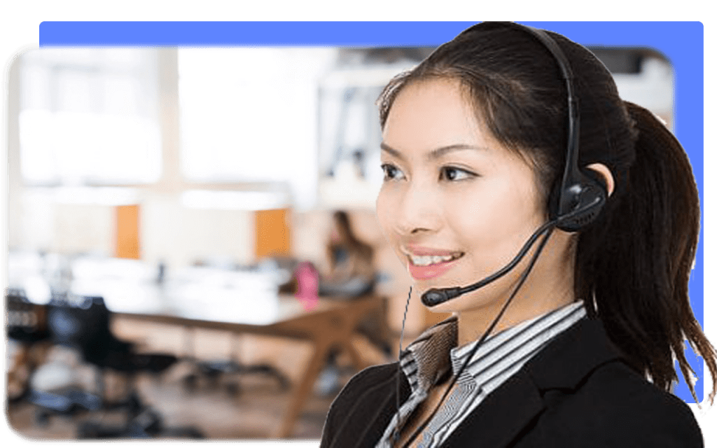 Customer Service ITBrain Indonesia