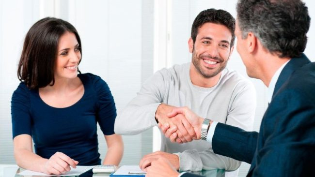 10 Tips Melayani Pelanggan