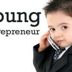 Bisnis Sukses Anak Muda 2020