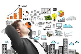 Definisi Sistem Informasi Bisnis