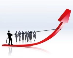 Strategi Meningkatkan Usaha Dagang