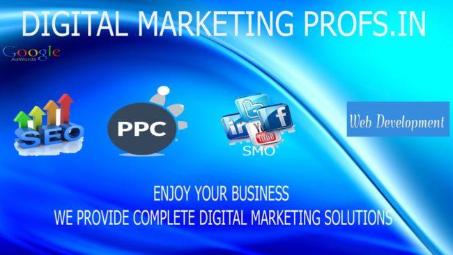 12 bisnis online