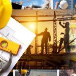 Kontrak Konstruksi Dalam Pengerjaan