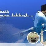Travel Haji Menggunakan Software Akuntansi
