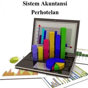 Sistem Akuntansi Perhotelan