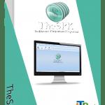 Software Untuk Administrasi Koperasi Pinjaman Anggota