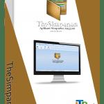 Software Untuk Koperasi Simpanan Anggota