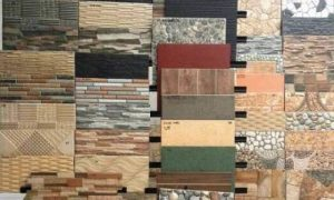 Ubin keramik, granit , batu alam dan lainya