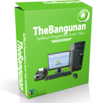 Video Tutorial Software Toko Bangunan