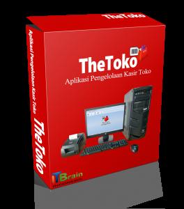 Box Thetoko