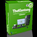 Paket Software Toko