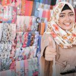 Contoh Bisnis-Bisnis Dengan Omzet Hingga Ratusan Juta #11