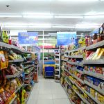 Contoh Bisnis-Bisnis Dengan Omzet Hingga Ratusan Juta #7