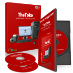 "10 Keunggulan Software Toko ""Point Of Sales"" ITBrainIndonesia"