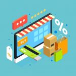 Cara Membuat Website Toko Online Berbayar