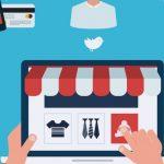 Keuntungan Mempunyai Website Toko Online Pribadi