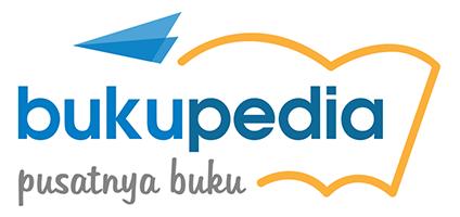 logo bukupedia