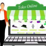 Bikin Aplikasi Kasir Toko Online Web Based