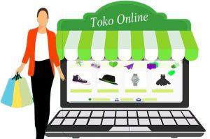 3 Cara Membuat Website Toko Online