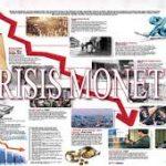 Pengertian Krisis Finansial