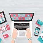 Manfaat Menggunakan Kasir Toko Online