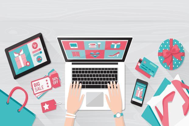 Manfaat Website Untuk Toko Online