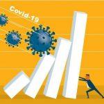 12 Langkah Bisnis Berkembang di Tengah Pandemi Covid-19