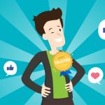 15 Tips Menghasilkan Lebih Banyak Terjadi Pembeli Online