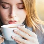Manfaat Minum Kopi Di Fantasy Coffe Shop