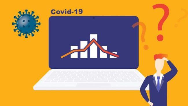Langkah Bisnis Berkembang di Tengah Pandemi Covid-19