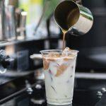 Tips dan Langkah Sukses Membuka Usaha Kopi (Coffee Shop)