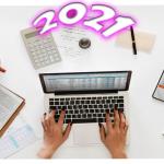 Prediksi Tahun 2021 Ada 19 Peluang Usaha Paling Menjanjikan