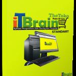 software toko terbaik ITB POS