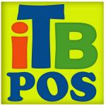 ITBrain Indonesia Luncurkan Produk Aplikasi Kasir Versi Terbaru