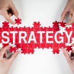 Manajemen Strategi : Fungsi, Tujuan, Dan Manfaatnya Dalam Bisnis