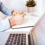 Berikut Ini Tips Menentukan Produk Bisnis Yang Cocok Untuk Anda