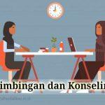 Pengertian Bimbingan Konseling : Tujuan dan 7 Implementasi Untuk Siswa