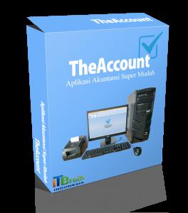 aplikasi akuntansi sederhana