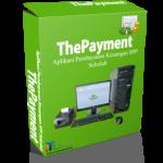 Software Pembayaran SPP Sekolah