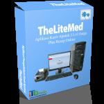 Aplikasi Kasir Apotek 3 Level Harga | TheLiteMed