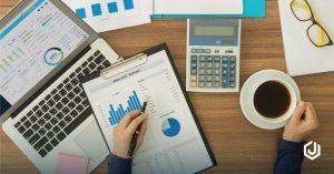 Jenis Biaya Pengelolaan Bisnis