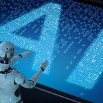 Profesi Yang Tidak Tergantikan oleh Teknologi Dan Robot