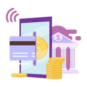 aplikasi pembayaran