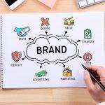 10 Strategi Memviralkan Produk Jualan Kamu