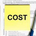 5 Jenis Biaya Pengelolaan Bisnis, Mana yang dapat memengaruhi usaha anda?