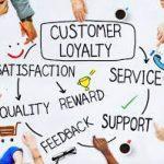 6 Tips Menjaga Loyalitas Pelanggan Supaya Ga Lari Ke Toko Lain
